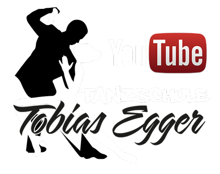 bild youtube egger